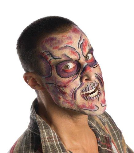 Kit de maquillaje The Walking Dead™