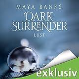Lust (Dark Surrender 2)