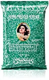 Shahnaz Husain Henna Precious Herb Mix 6...