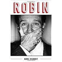 Robin (International Edition)