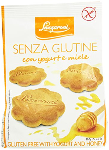 lazzaroni-shortbread-with-yogurt-and-honey-gluten-free-200g