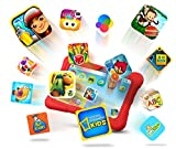 """Best Tablet For Wifis - Kids HD Tablet - 7"""" Quad Core Tablet Review"""