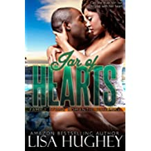 Jar of Hearts: (Family Stone, # 5 Keisha and Shane) (Family Stone Romantic Suspense) (English Edition)