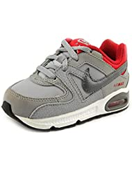 Nike Eric Koston 2 Max Couleur: Jaune Pointure: 43.0