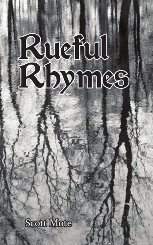Rueful Rhymes