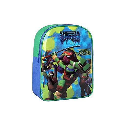 Mochila-infantil-Tortugas-Ninja-TMNT-30-x-26-x-9-cm