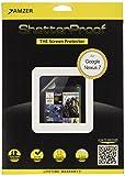 Amzer 94982 ShatterProof Screen Protecto...