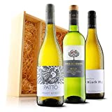 Sendagift-by-Virgin-Wines-Classic-White-Wine-Gift-Trio-In-Wooden-Gift-Box