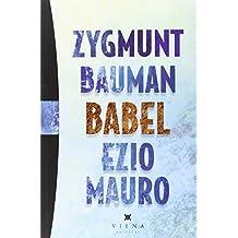 Babel (Carta blanca)