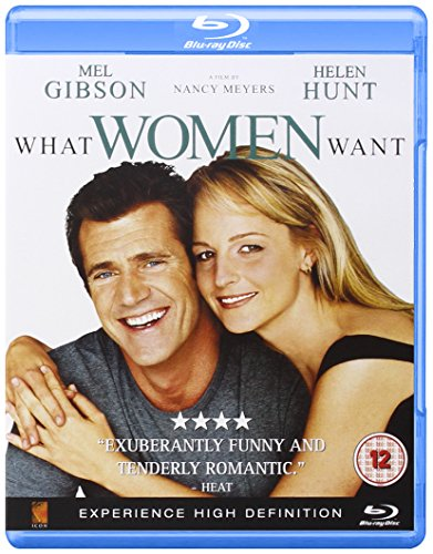 what-women-want-blu-ray
