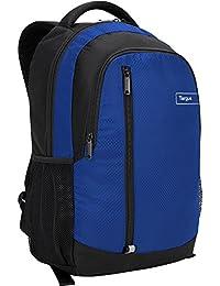 Targus Sport TSB89102API 15.6-inch Laptop Backpack (Navy)