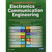 Electrical Engineering Book Pdf By Jb Gupta: Amazon.in: J.B. Gupta: Booksrh:amazon.in,Design
