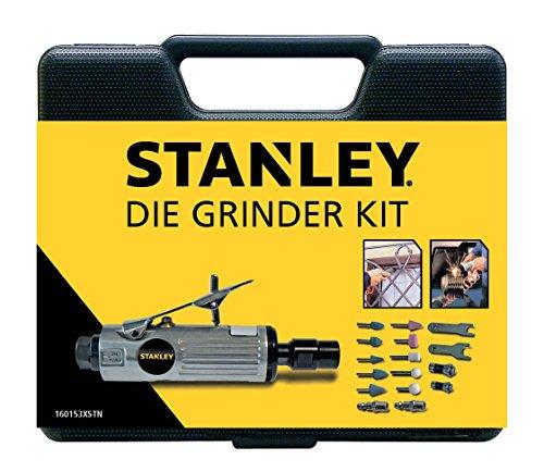 Stanley 160153XSTN - Accesorio compresores aire