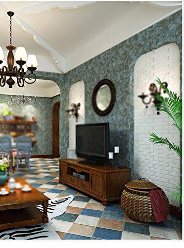 carta-da-parati-di-stile-americano-retro-puro-carta-da-parati-ristorante-da-letto-soggiorno-tv-paret