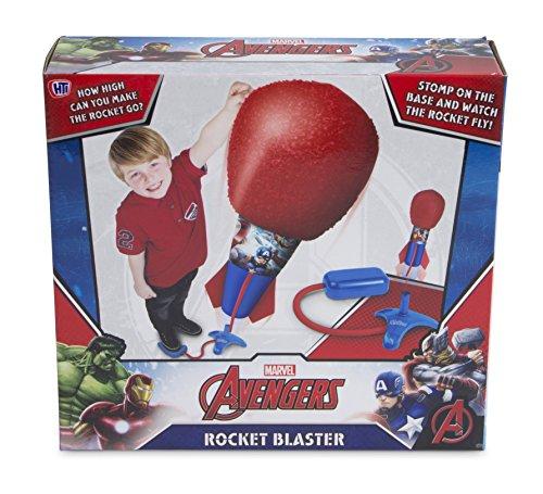 marvel-avengers-air-blaster