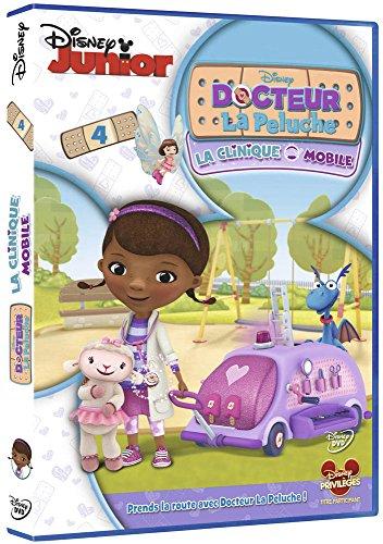 docteur-la-peluche-4-la-clinique-mobile