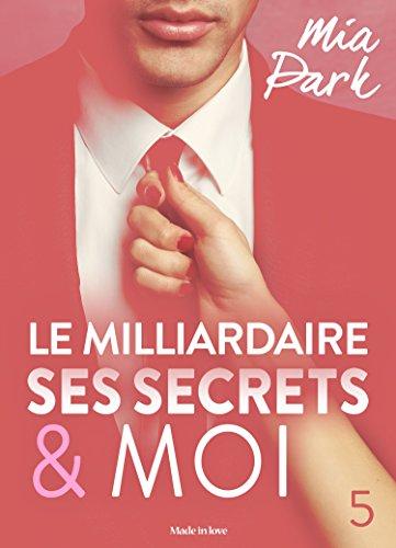 le-milliardaire-ses-secrets-et-moi-5