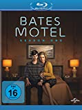 Bates Motel - Season 1 [Blu-ray]