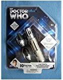 Docteur Who Sonic Tournevis