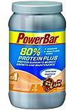 PowerBar Proteinshake ProteinPlus 80%, Lion, 700g
