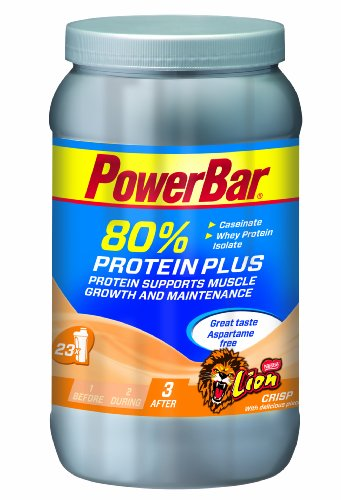 powerbar-proteinplus-80-700-g-lion