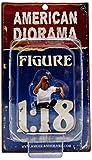 American Diorama - 23856 - Véhicule Miniature - Modèles À ...