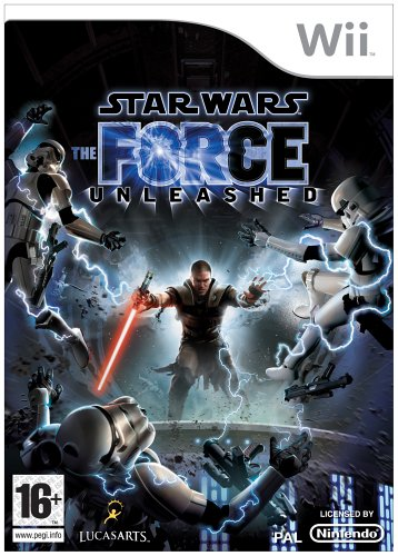 star-wars-the-force-unleashed-wii
