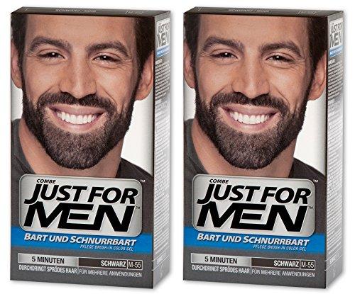 just-for-men-lot-de-de-color-gel-pour-barbe-et-moustache