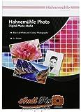 HahnemÌ_hle Photo Lustre A 4 260 g, 25 Sheets