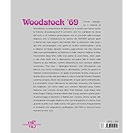 Woodstock-69-Rock-revolution
