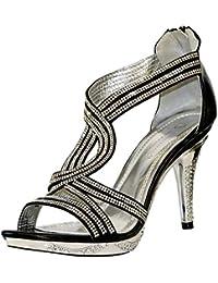 Styles Rock Glissement Homme Artificiel Avant La Conception Formelle Chaussures De Tous Les Jours Tassel Bottes Jc008 - Noir 9 Royaume-uni nlq7H