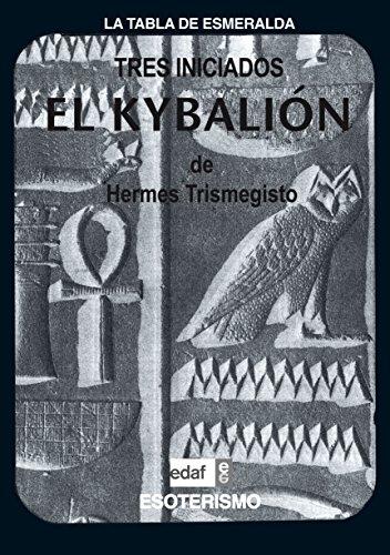 kybalion-de-hermes-trimegisto-el-tabla-de-esmeralda