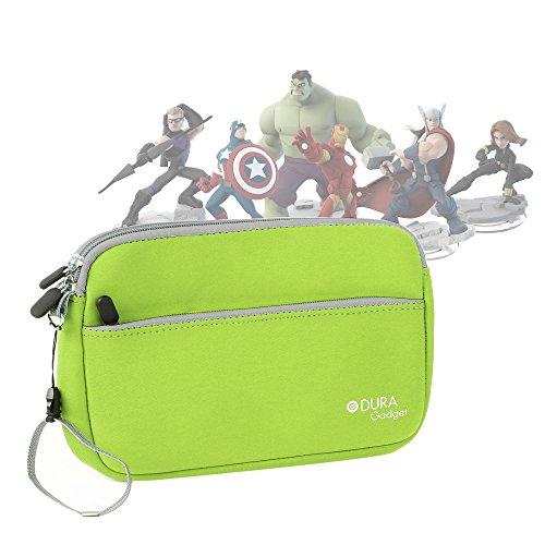 Disney Marvel Infinity Figuren Neopren Fällen
