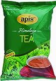 #7: Apis Himalaya Leaf Tea, 1kg