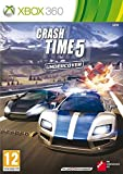 Crash Time 5