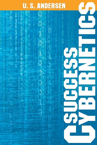 Success Cybernetics