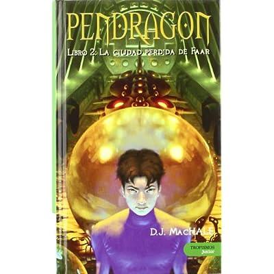 Pendragon Series Ebook Free Download --