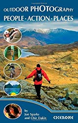 Outdoor Photography (Cicerone Guides)