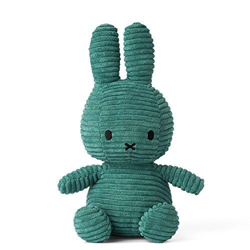 Miffy Kord grün 10