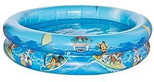 Happy People 16323Paw Patrol Baby Pool