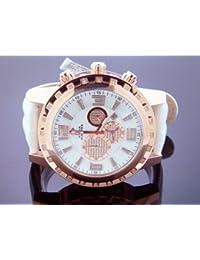AQUA MASTER AM-RG24 - Reloj