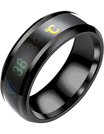 e65662eb87b Rings for Boys: Buy Rings for Boys Online at Best Prices in India ...