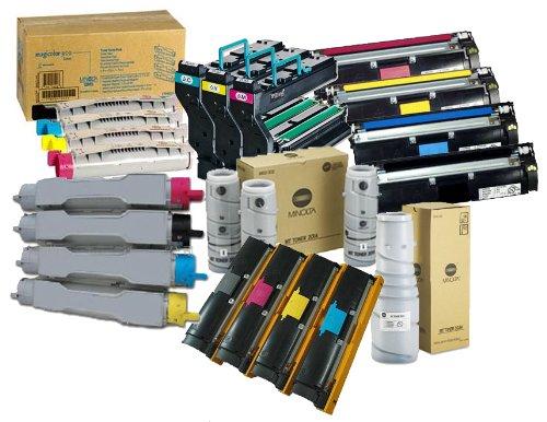 minolta-toner-black-mt-103b-4-pack-pages-4-x-1500-8935804-pages-4-x-1500