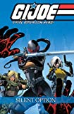 G.I. JOE: A Real American Hero - Silent Option