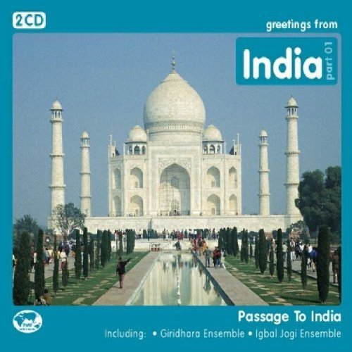 india-greetings-from-india-by-various-artists-2003-08-13
