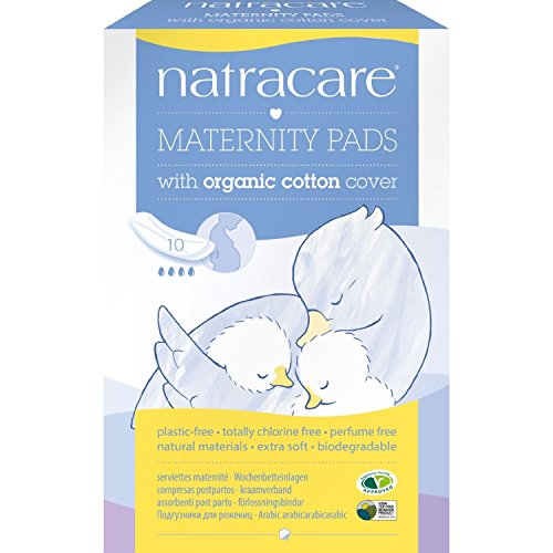 4-pack-natracare-new-mother-maternity-pads-10pieces-4-pack-bundle-by-natracare