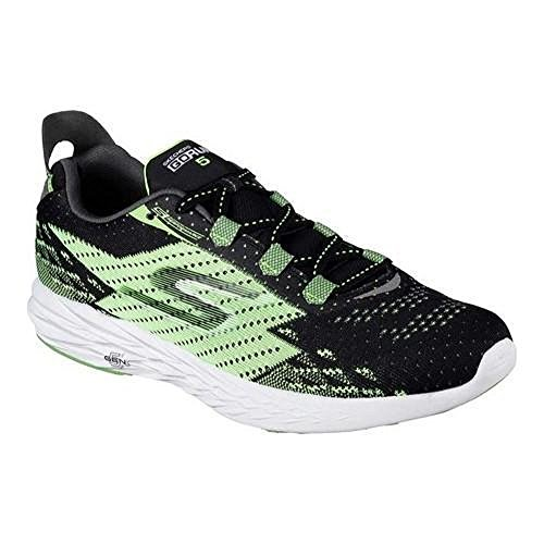 Skechers Go Run 5 Zapatillas Para Correr - SS17 - 42.5