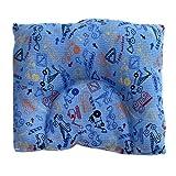 Baby Pillow /neck suppor pillow/children...
