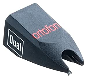 Ortofon Dual DN 165E Stylus pour Vinyl