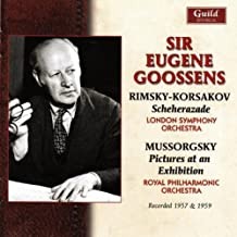 Suchergebnis auf Amazon.de für: Nikolai Rimsky-Korsakov